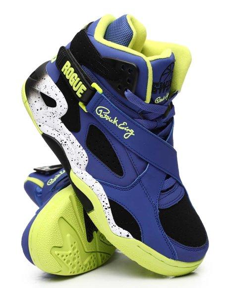 EWING - Ewing Rouge Sneakers