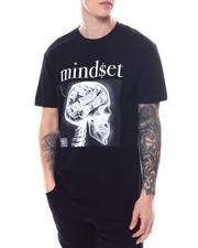 Buyers Picks - MindSet Tee-2587568