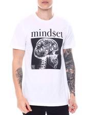 Shirts - MindSet Tee-2587605