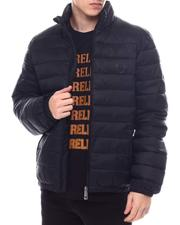 True Religion - Puffer Jacket-2587740