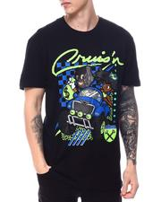 Rich & Rugged - Cruis'n Tee-2588163