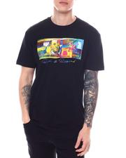 Rich & Rugged - Color Money Tee-2588249