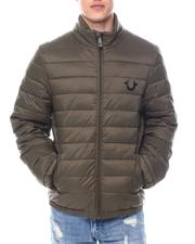 True Religion - Puffer Jacket-2587750