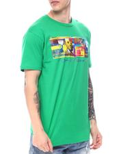 Rich & Rugged - Color Money Tee-2588283