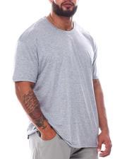 Buyers Picks - Lightweight Crew Neck T-Shirt (B&T)-2588102