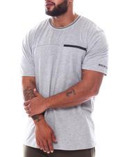 Rocawear - Trident T-Shirt (B&T)-2587052