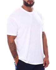 Buyers Picks - Lightweight Crew Neck T-Shirt (B&T)-2588040