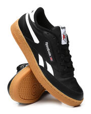 Reebok - Club C Revenge Sneakers-2587501