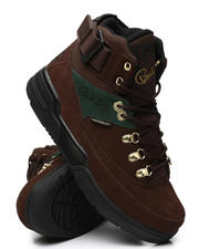 EWING - Ewing 33 Hi Winter Sneakers-2587414