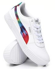 Carina Tie Dye Sneakers