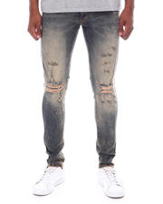 Jeans & Pants - Skinny Ripped Jean-2586813