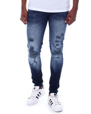 Jeans & Pants - Skinny Ripped Jean-2586840