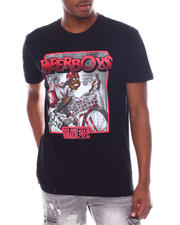 Men - Paperboys Tee-2587594