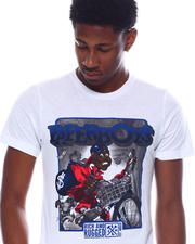 Men - Paperboys Tee-2587636