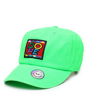 Accessories - Dope Ball Dad Hat -2588865