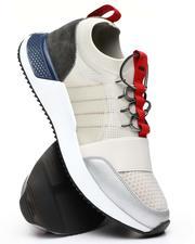 Footwear - Madison 2.0 Sneakers-2588975