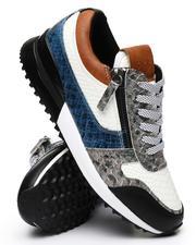 Footwear - Rodeo 1.5 Sneakers-2589010