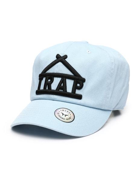 Buyers Picks - Trap Ball Dad Hat