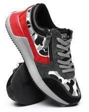 Men - Rodeo 2.5 Sneakers-2588994