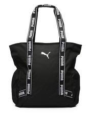Bags - Puma Commute Tote-2588624