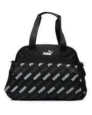 Women - Puma Evercat Rhythm Carryall Duffel Bag-2588702