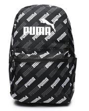 Women - Puma Evercat Rhythm Backpack-2588742
