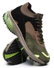 Men - Canal Sneakers-2589018