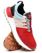 Footwear - Duane Sneakers-2589065