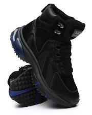 Footwear - Leroy Sneakers-2589069