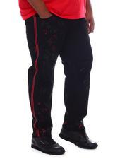 Jordan Craig - Distressed Denim Jeans (B&T)-2588530