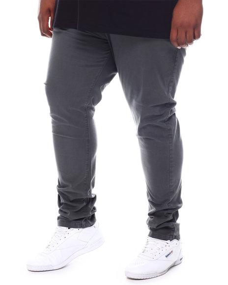 Buyers Picks - Stretch Twill Pants (B&T)