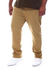 Buyers Picks - Stretch Twill Pants (B&T)-2587934