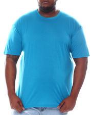 Buyers Picks - Lightweight Crew Neck T-Shirt (B&T)-2588076