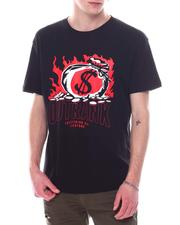 OUTRANK - Everything Tee-2590489