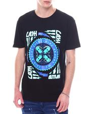 OUTRANK - Cash Rules Tee-2590587