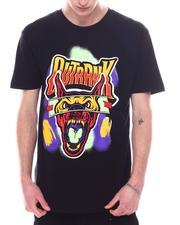 OUTRANK - Dog Pound Tee-2590281