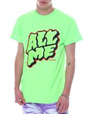 OUTRANK - All Me Tee-2590482