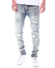 Jeans & Pants - Distressed Jean-2589303