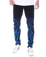 Buyers Picks - Tie Dye Ombre Jean-2589374