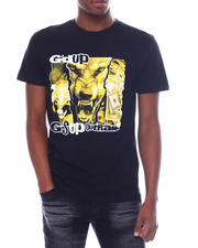 OUTRANK - G'D up Tee-2590135