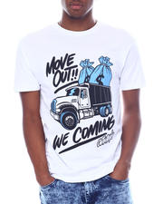 OUTRANK - Move Out Tee-2590614