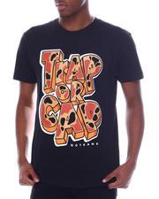 Men - Trap or Cap Tee-2590648