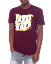 OUTRANK - Dont Trip Tee-2590681