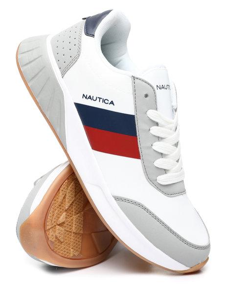 Nautica - Aport 7 Sneakers