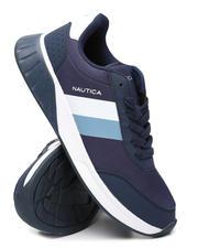 Nautica - Aport 7 Sneakers-2590995