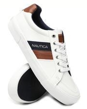 Nautica - Garrison Sneakers-2591006