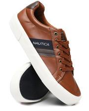 Nautica - Garrison Sneakers-2591017