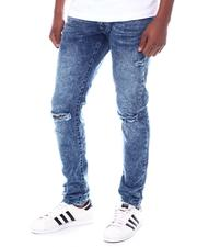 Buyers Picks - Ripped Jeans-2589493