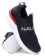 Nautica - Bolton Neo Sneakers-2590913