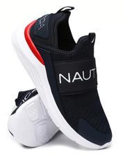 Nautica - Bolton Sneakers-2590958